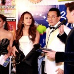 Metro Manila Film Festival AwardsIMG_7626