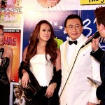 Metro Manila Film Festival AwardsIMG_7627