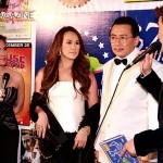 Metro Manila Film Festival AwardsIMG_7628