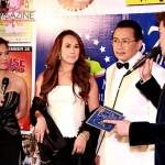 Metro Manila Film Festival AwardsIMG_7629