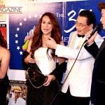 Metro Manila Film Festival AwardsIMG_7630