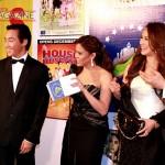 Metro Manila Film Festival AwardsIMG_7631