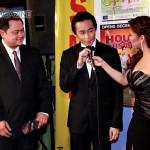 Metro Manila Film Festival AwardsIMG_7632
