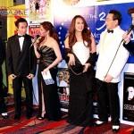 Metro Manila Film Festival AwardsIMG_7636