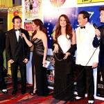 Metro Manila Film Festival AwardsIMG_7637