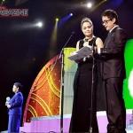 Metro Manila Film Festival AwardsIMG_7945