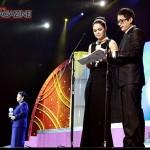 Metro Manila Film Festival AwardsIMG_7946