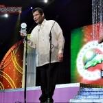 Metro Manila Film Festival AwardsIMG_7947
