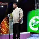 Metro Manila Film Festival AwardsIMG_7948