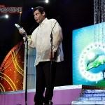Metro Manila Film Festival AwardsIMG_7949