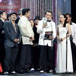 Metro Manila Film Festival AwardsIMG_8204