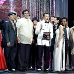 Metro Manila Film Festival AwardsIMG_8206