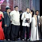 Metro Manila Film Festival AwardsIMG_8208
