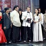 Metro Manila Film Festival AwardsIMG_8210