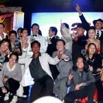 Metro Manila Film Festival AwardsIMG_8229