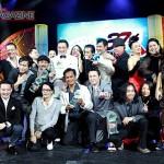 Metro Manila Film Festival AwardsIMG_8236