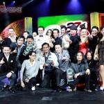 Metro Manila Film Festival AwardsIMG_8237