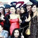 Metro Manila Film Festival AwardsIMG_8247