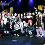 Metro Manila Film Festival AwardsIMG_8251