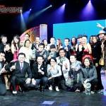 Metro Manila Film Festival AwardsIMG_8253