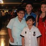 My Househusband Ikaw Na!IMG_6774