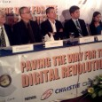 DCinema recently announced the launch of the full conversion of all theatres in the Philippines to digital cinemas. The program is called VPF (Virtual Print Free) and it is finally...