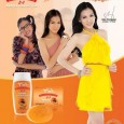 Visit YSA Botanica's website HERE and like them on Facebook HERE! Alex Gonzaga has been launched as the newest endorser of YSA Botanica 2-in-1 Papaya with Kojic Acid. She testified...