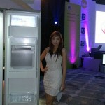 LG Launches It's New Home Appliance Line For 2012 Photos by Carlo Valenzona (2)