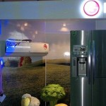 LG Launches It's New Home Appliance Line For 2012 Photos by Carlo Valenzona (5)