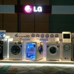 LG Launches It's New Home Appliance Line For 2012 Photos by Carlo Valenzona (9)