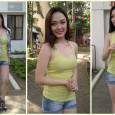Meg Imperial is definitely one of the prettiest ladies in the entertainment industry today. When asked about her beauty secret she said it&#8217;s because of Glutamax &#8220;Buy GLUTAMAX PRODUCTS! It...