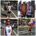 World Vision Run was my second 21K experience, it was on a hot day and the route was a bit harder than Unilab Run United Leg 2. Though it was...