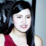 Julie Anne San Jose Love IMG_2127