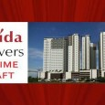 Ayala Land's newest offering to the community in Pasay taft – Avida Towers Prime Taft, located at Taft Avenue in between LRT stations Gil Puyat and Vito Cruz. This Avida...