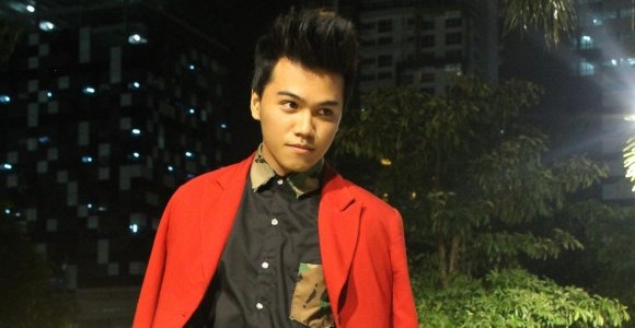 Michael Macalos is one of the emerging fashion blogger in the blogosphere. Spent a long time of finding a niche, then he religiously started his blog a year ago during...