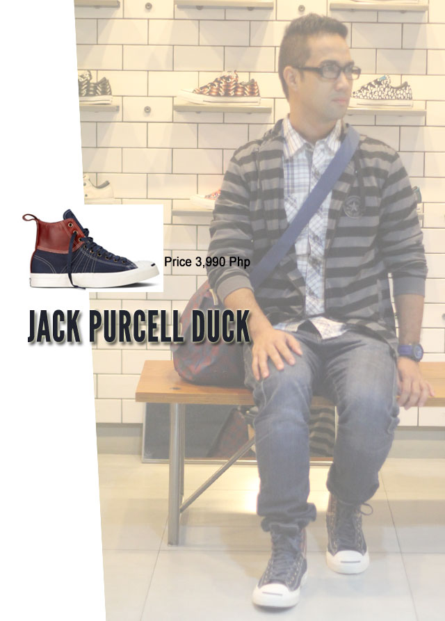 Converser-Weatherized-1-Shoes-jack-purcell-Duck