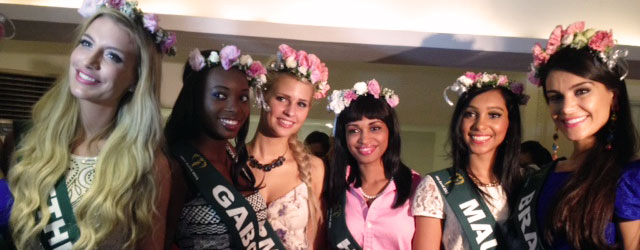 Miss-Earth-2013