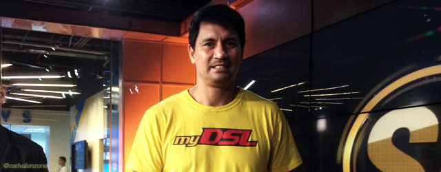 Richard-Gomez-PLDT-MyDSL-SuperLiga-(18)-Important-Story-and-Photo