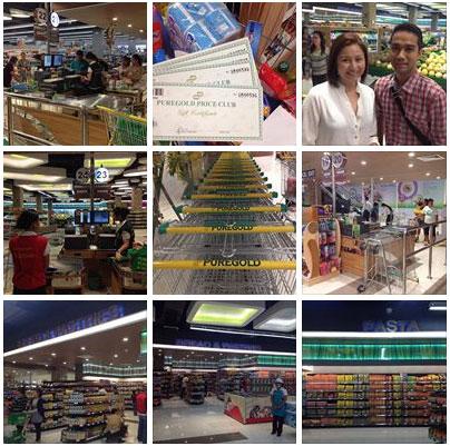 Puregold-Supermarket