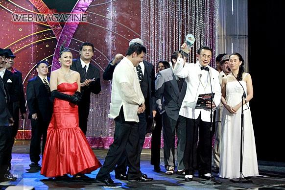 Film Festivals in the Philippines