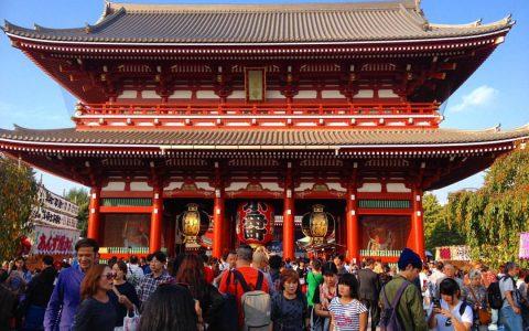 1322   http://carlovalenzona.com/wp-content/uploads/2015/11/TOKYO-ASAKUSA-960x600.jpg  http://carlovalenzona.com/wp-content/uploads/2015/11/TOKYO-ASAKUSA.jpg