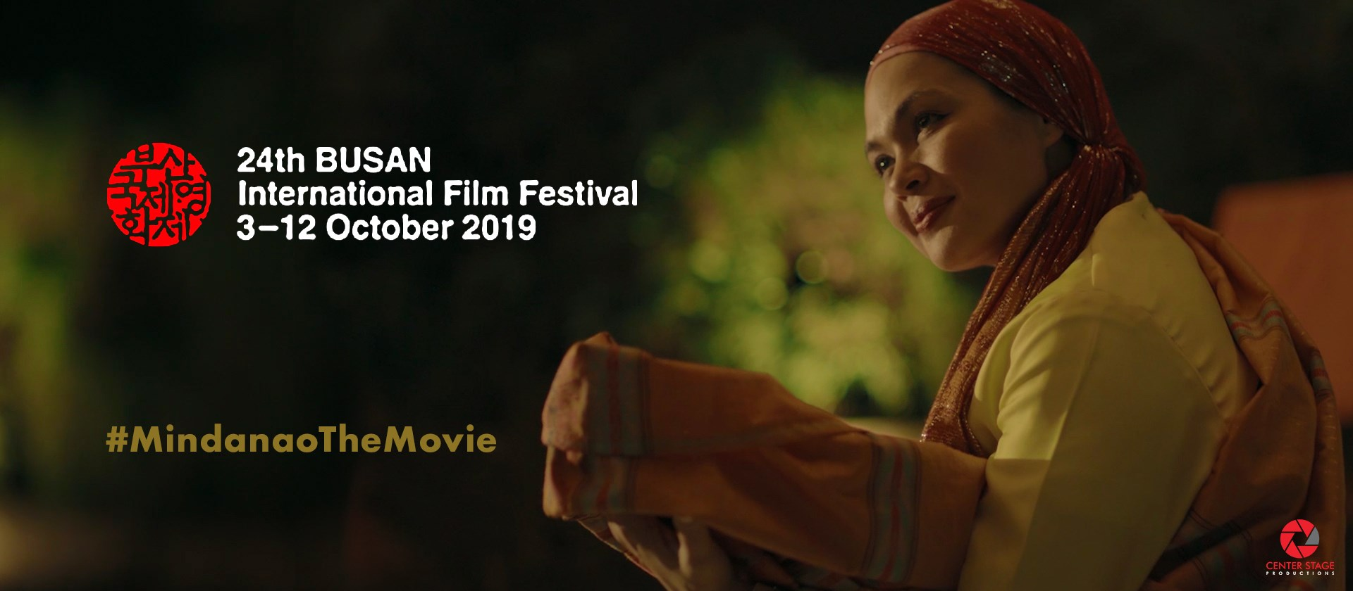 6 Filipino Films at BIFF 2019